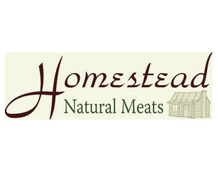 Homestead Natural Meats