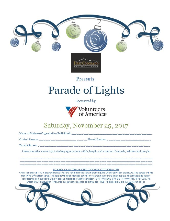 Parade of Lights Application 2017.JPG