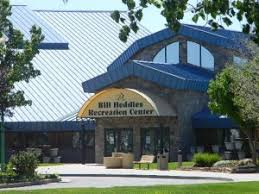 Bill Heddles Rec Center picture.jpg