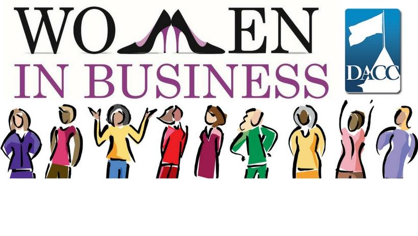 Women in Business - Ladies Logo.jpg