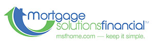 Mortgage Solutions Financial.jpg