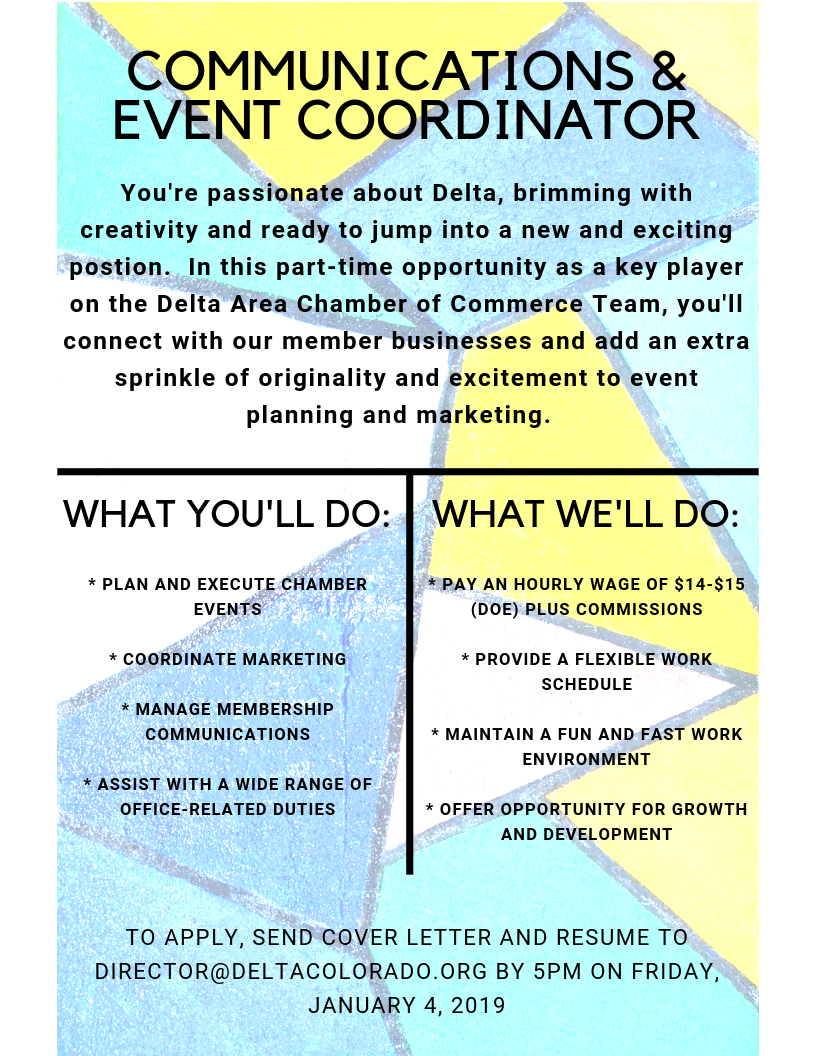 COMMUNICATIONS & EVENT COORDINATOR-1.png