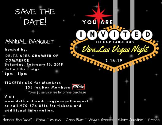 Save the Date - Viva Las Vegas Night 2.png