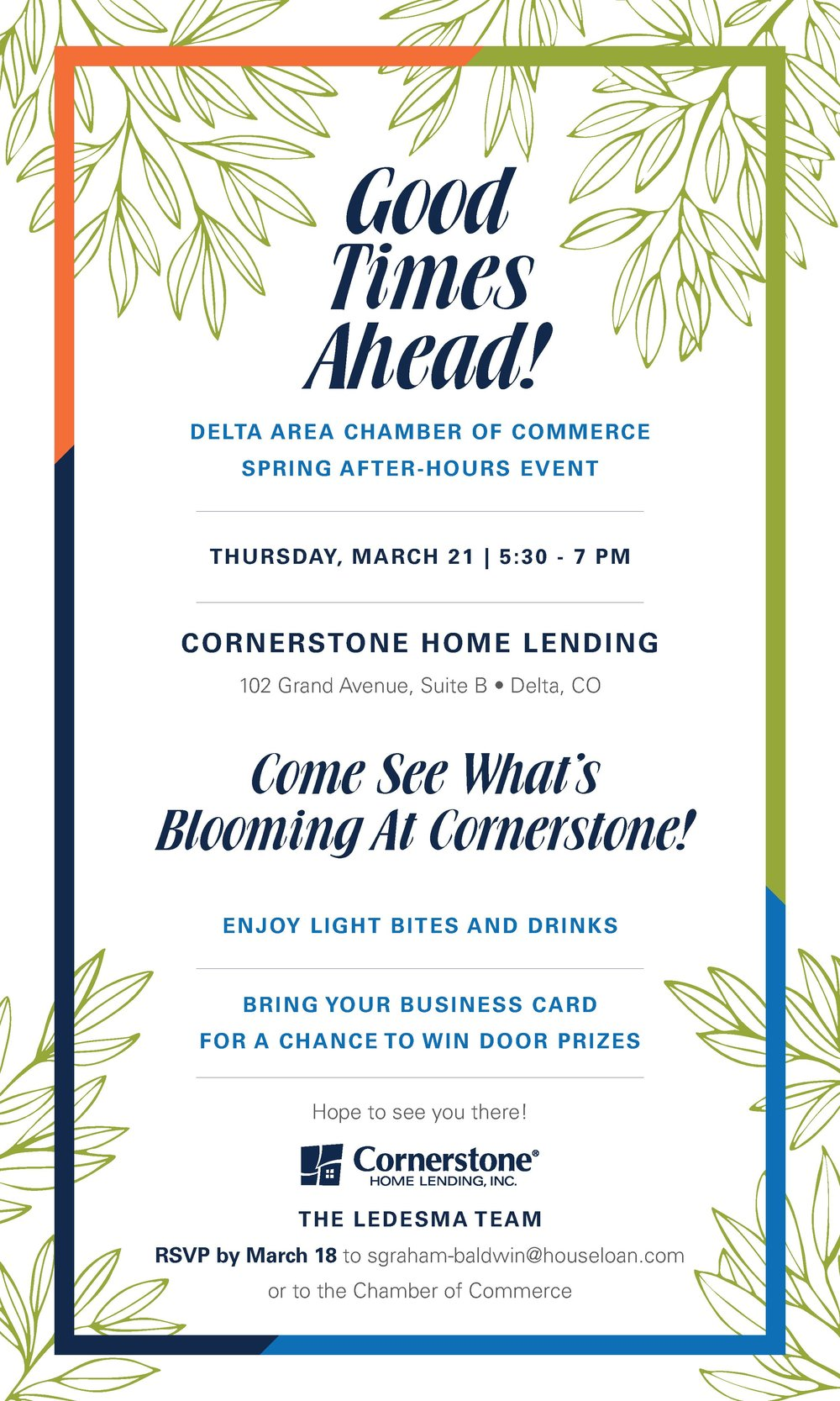 CL_ChamberAfterHours_Spring 2019_Invite_Email.jpg