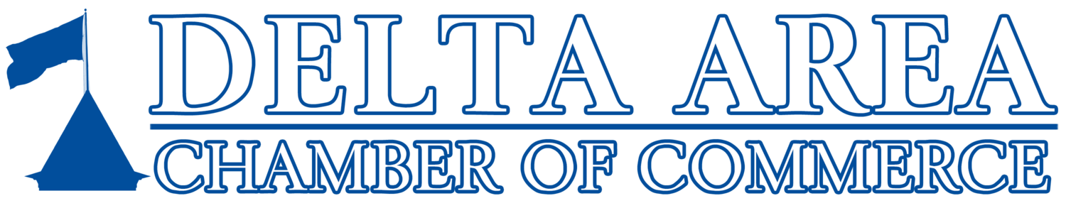 Delta Area Chamber of Commerce