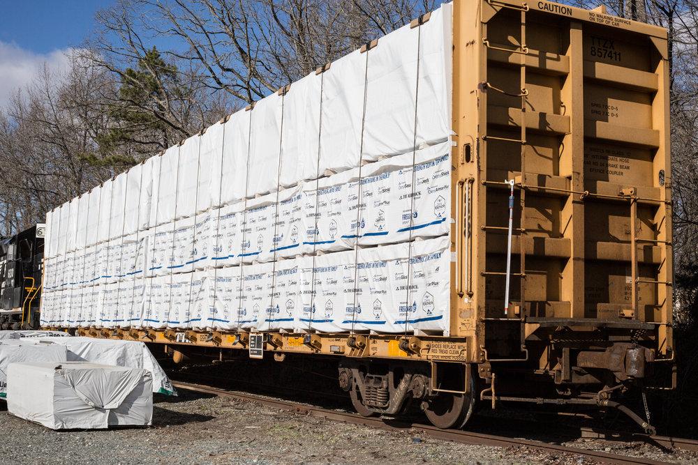 east coast lumber yard Kisley-4.jpg