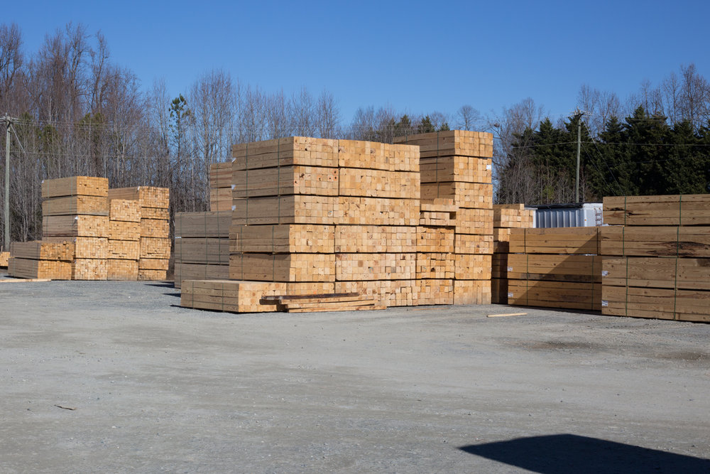 east coast lumber yard Kisley-27.jpg