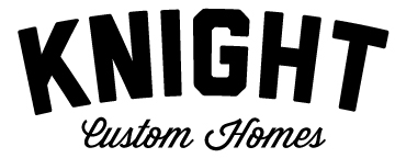 Knight Custom Homes - Calgary Custom Built Homes & Renovations