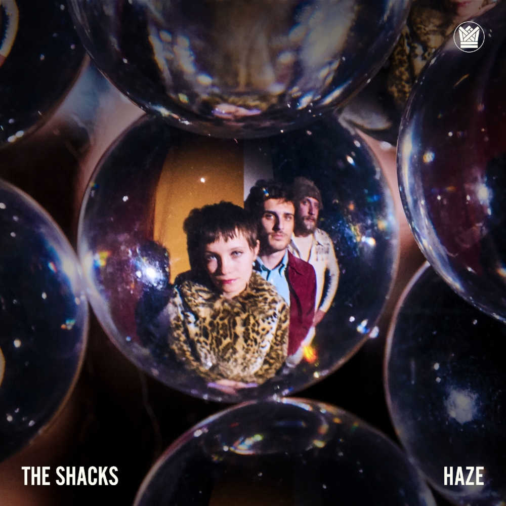 The Shacks_ Haze_Cover_3000x3000_LoRes.jpg