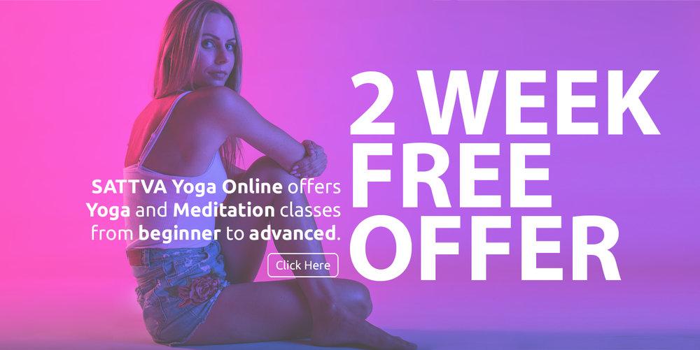 SATTVAOnline+2week+offer+banner_V10new.jpg