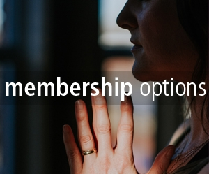 SATTVA Yoga Online membership options