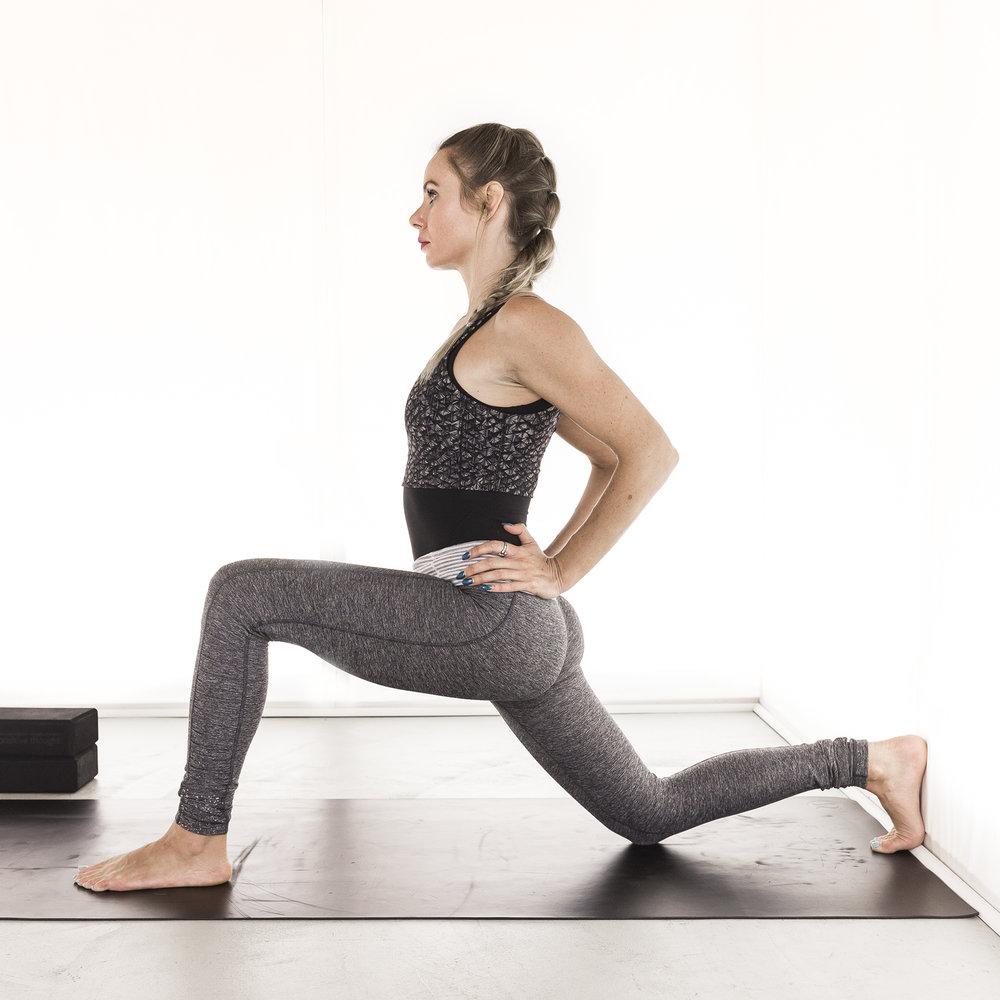 SATTVA-yoga-legs.jpg