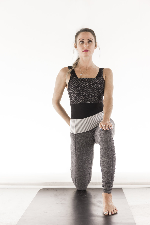 SATTVA-yoga-legs_6021.jpg