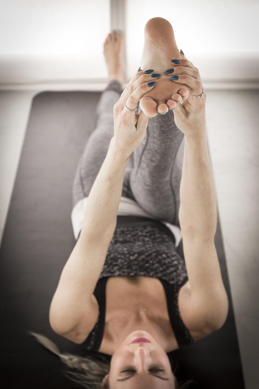 SATTVA-yoga-legs_6040.jpg