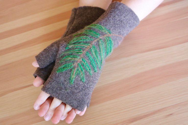 Felted_Fingerless_Gloves-.jpg