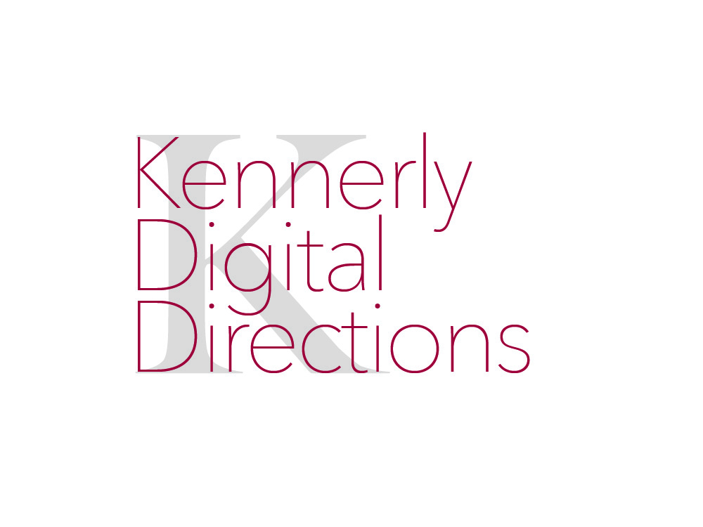 Kennerly logo.jpg