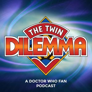Twin Dilemma Logo