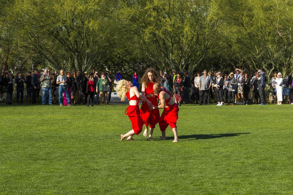 Lita Albuquerque Perform 1c Lance Gerber - 2750px.jpg