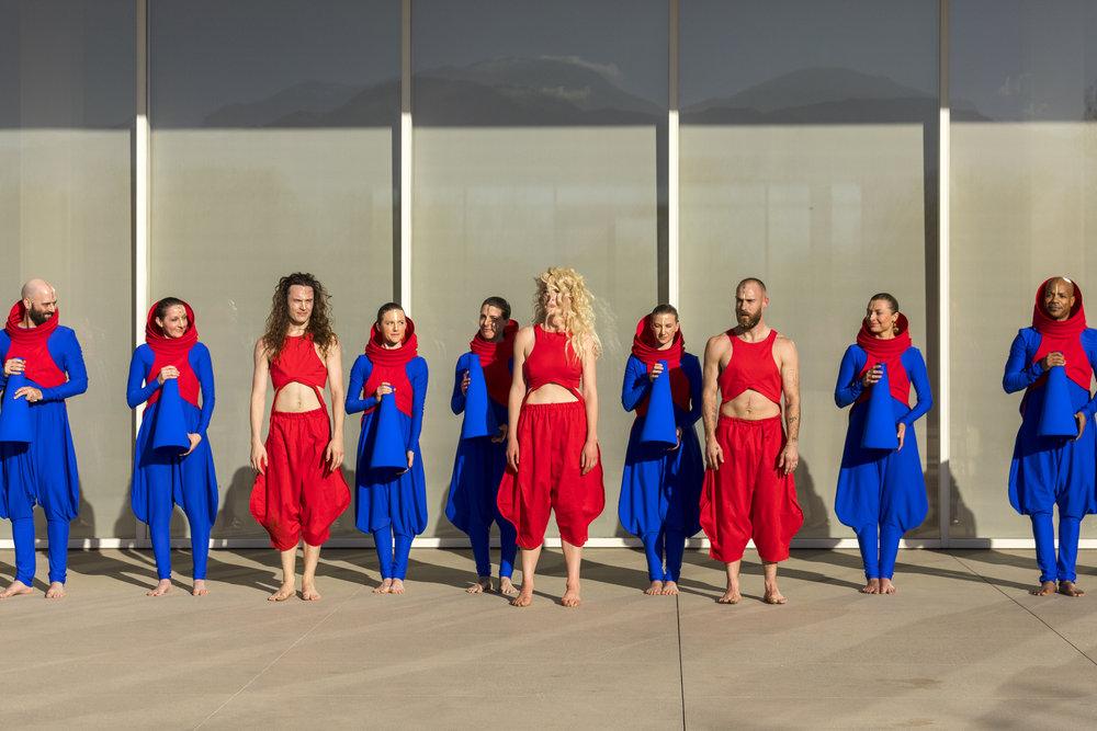 Lita Albuquerque Perform 34 Lance Gerber - 2750px.jpg