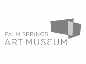 palm-srpings-art-museum-300x225.png