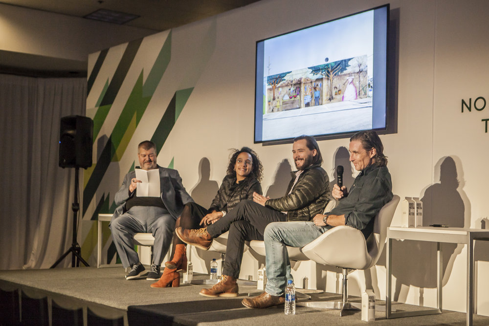 Christian Viveros-Fauné, Amanda Hunt, Matthew Schum, and Neville Wakefield (1).jpg