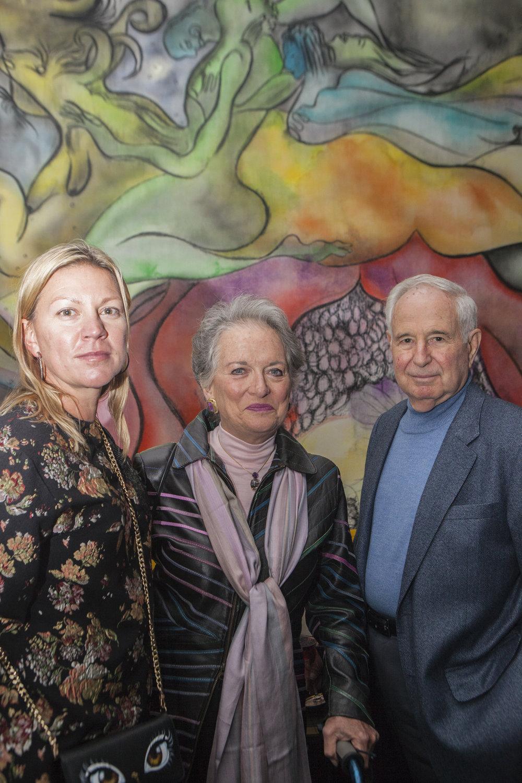 Guest, Sandra and Jack Guthman.jpg