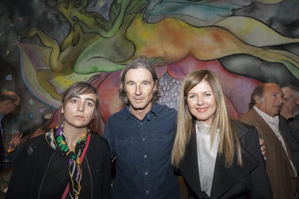 Jenny Gil, Neville Wakefield, and Lyn Winter.jpg