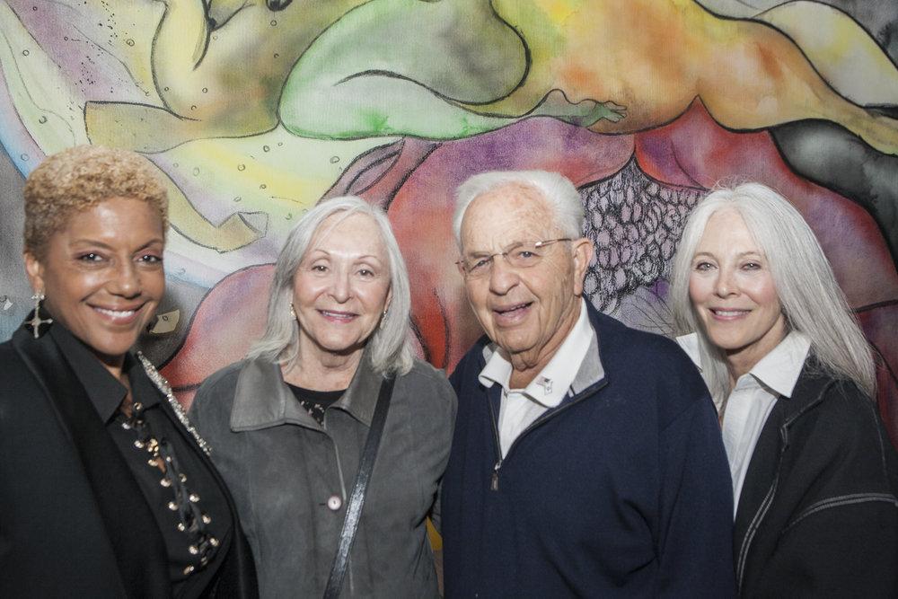 Linda Johnson-Rice, guest, Judd and Katherine Malkin.jpg