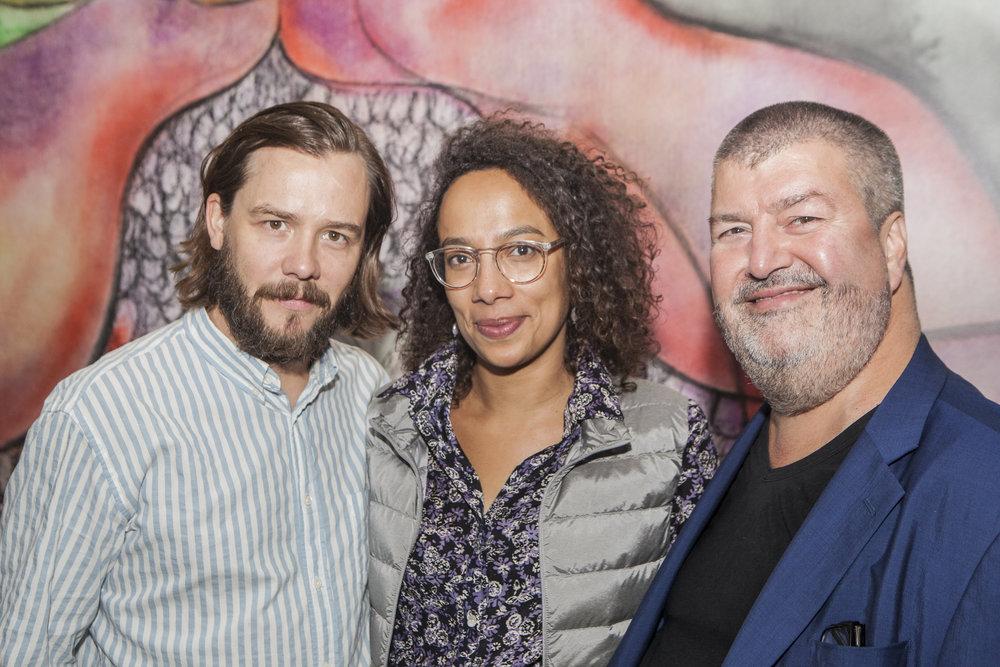Matthew Schum ,Amanda Hunt, Christian Viveros-Fauné.jpg