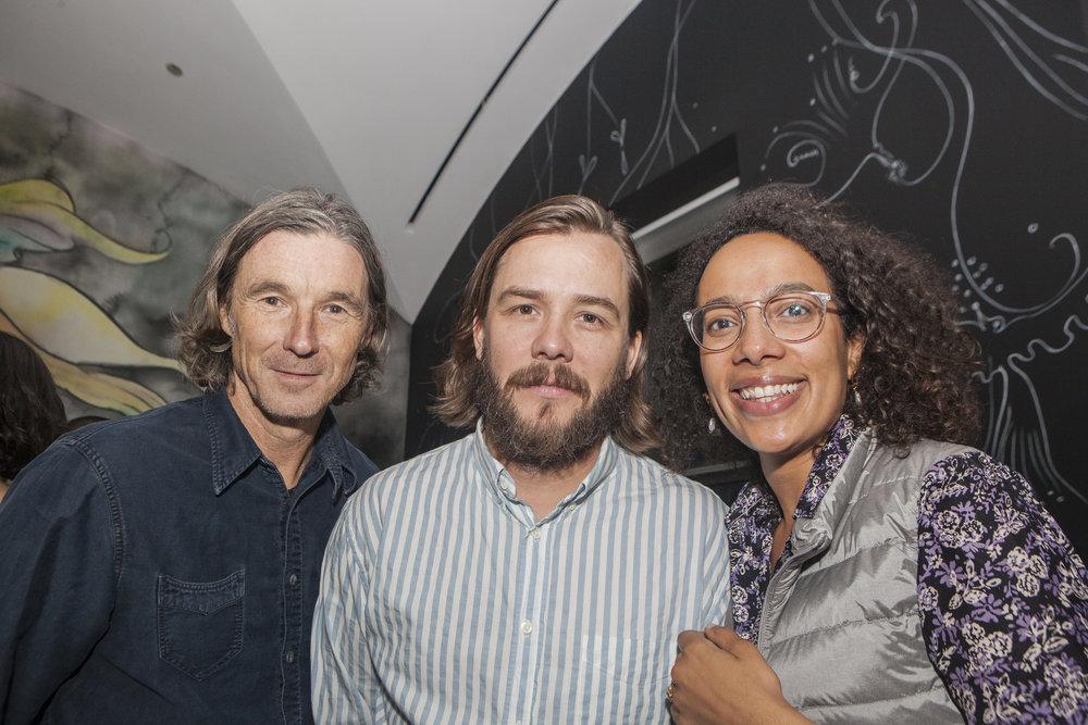 Neville Wakefield, Matthew Schum and Amanda Hunt.jpg