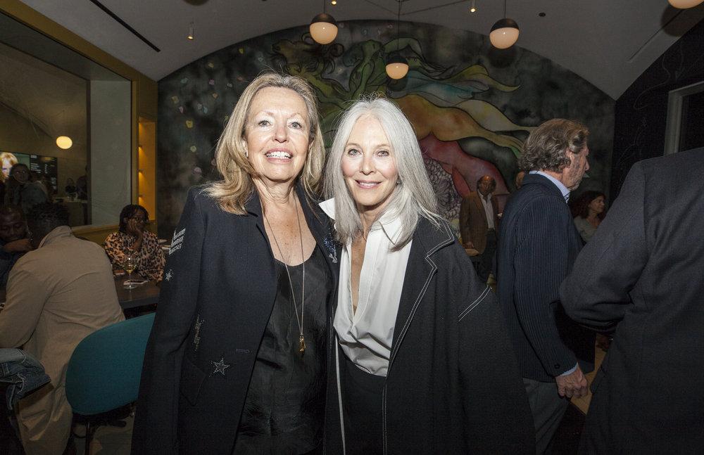 Susan Davis and Katherine Malkin.jpg