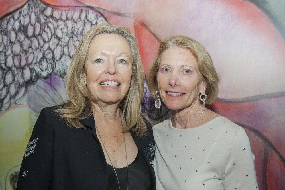 Susan Davis and Vicki Hood.jpg