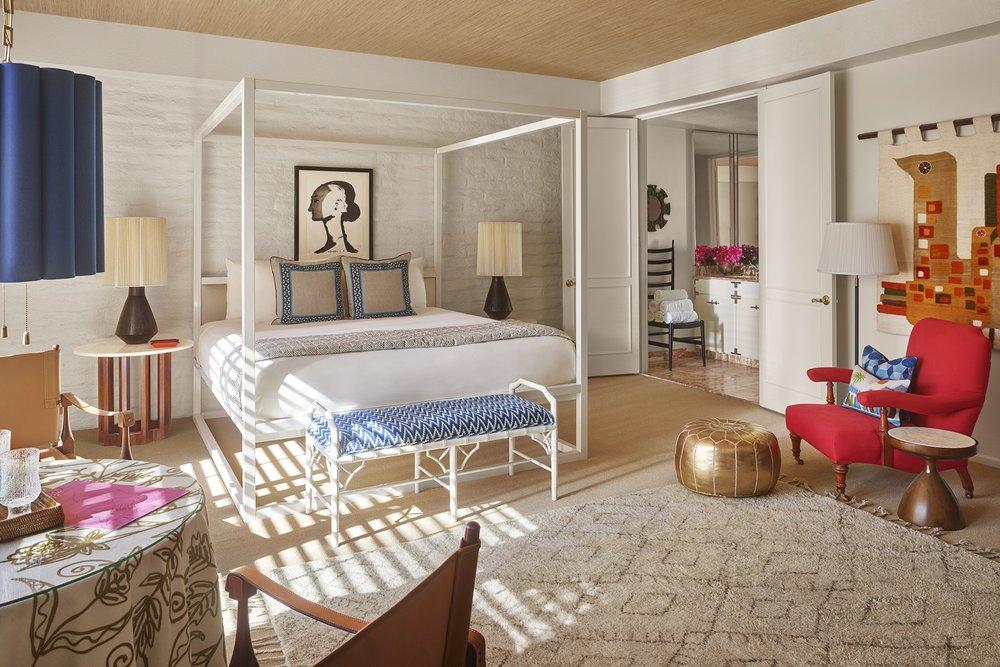 Copy of Lanai Room.jpg