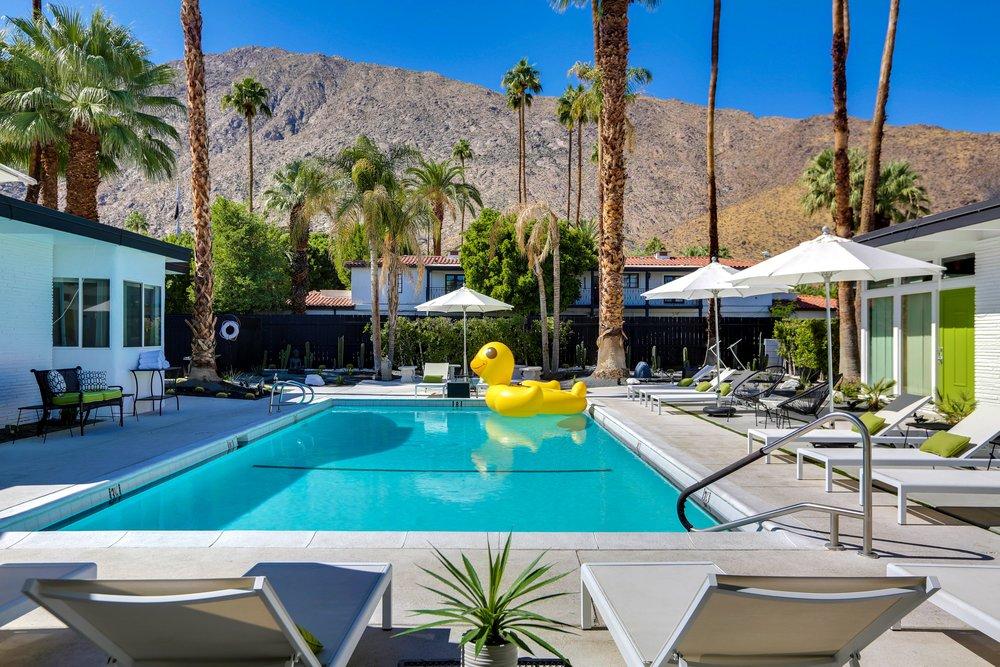 Three Fifty Hotel Pool.jpg