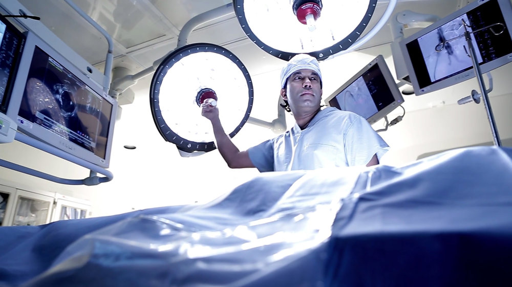 HealthWellness9.jpg