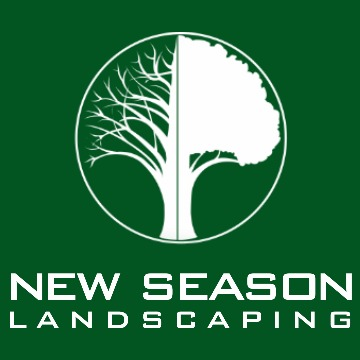 New Season Landscaping