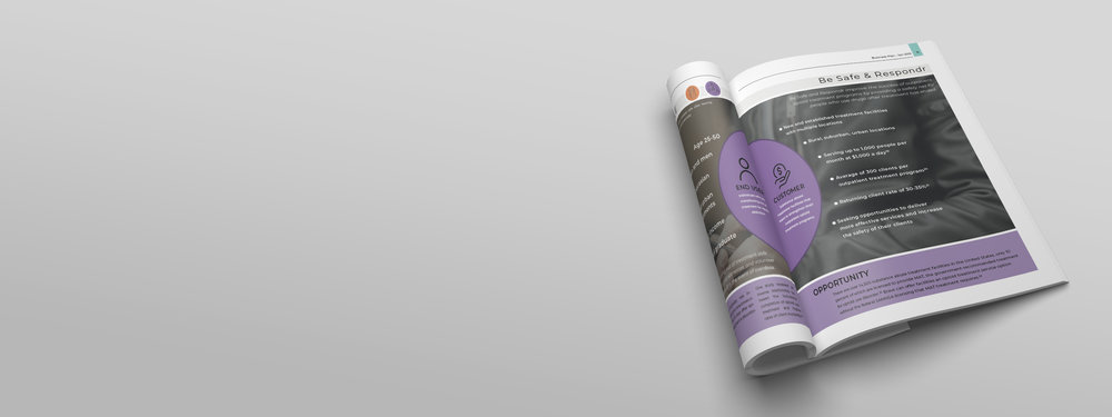 Brave_BizPlan_Rolled_Purple.jpg
