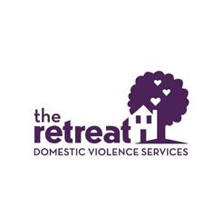 the-retreat-logo-web.jpg