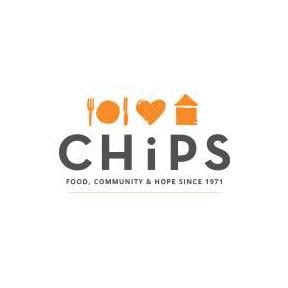 chips logo.jpg