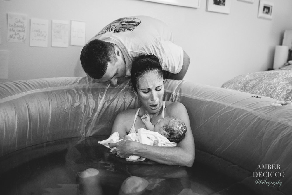 home-birth-oahu-photographer