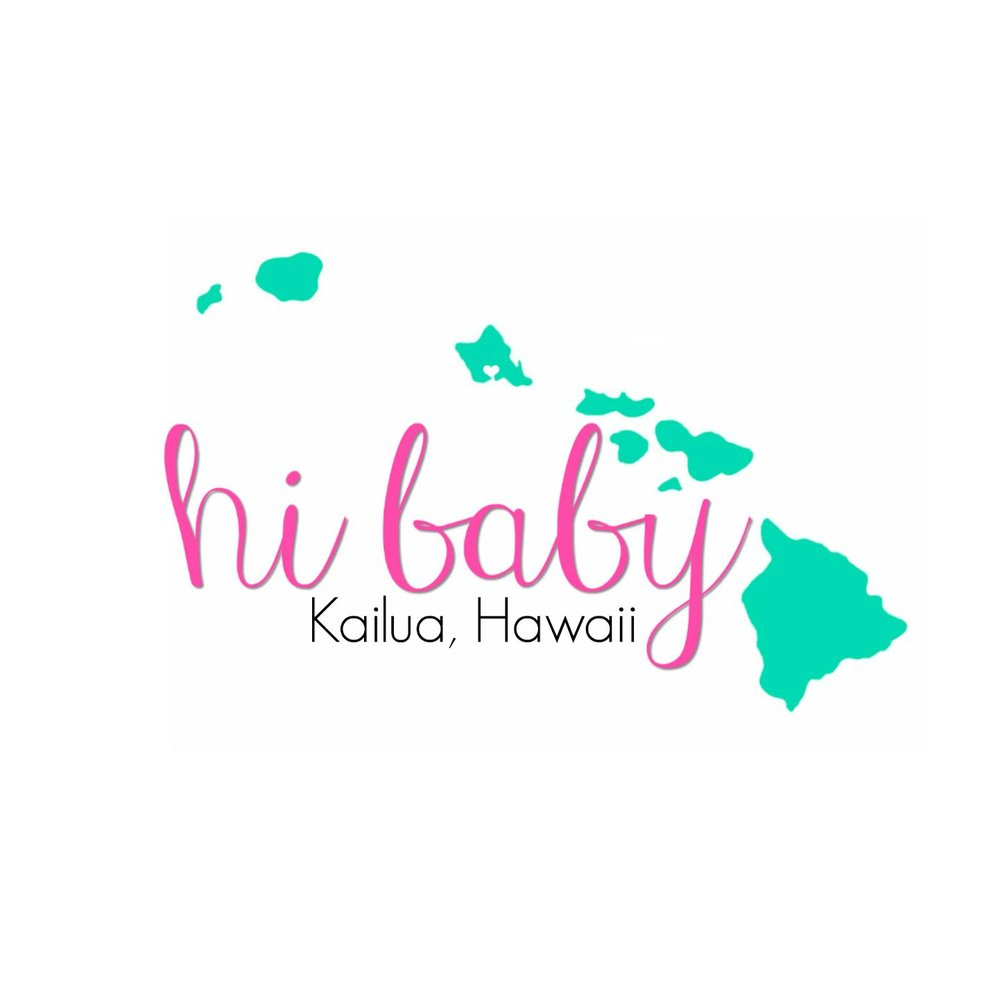 "Lea Garner    Hi Baby Kailua & Oahu Birth Services   The following is placeholder text known as ""lorem ipsum,"" which is scrambled Latin used by designers to mimic real copy. Lorem ipsum dolor sit amet, consectetur adipiscing elit. Phasellus sodales massa malesuada tellus fringilla, nec bibendum tellus blandit. Lorem ipsum dolor sit amet, consectetur adipiscing elit. Lorem ipsum dolor sit amet, consectetur adipiscing elit."