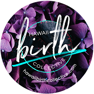 Hawaii Birth Collective