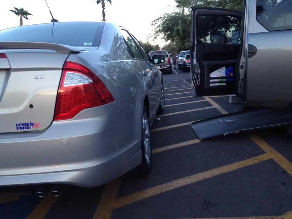 handicapparking.jpg