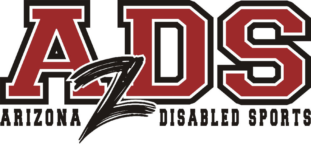 Arizona Disabled Sports offers a variety of outdoor activities, including inexpensive bike rentals!