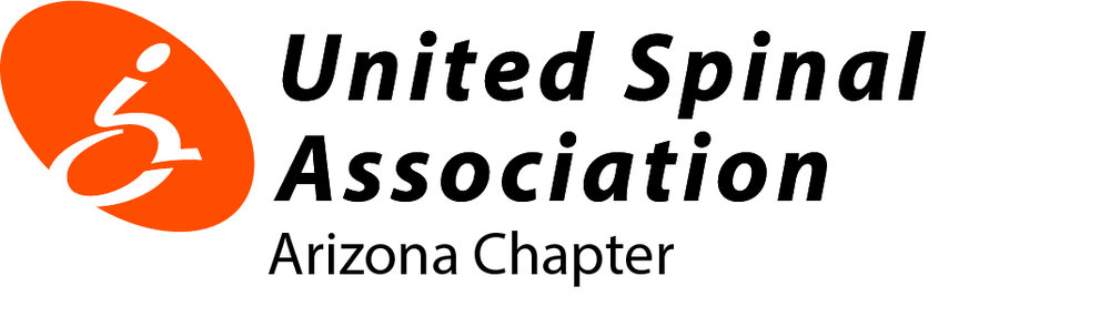 UnitedSpinal_Arizona.jpg