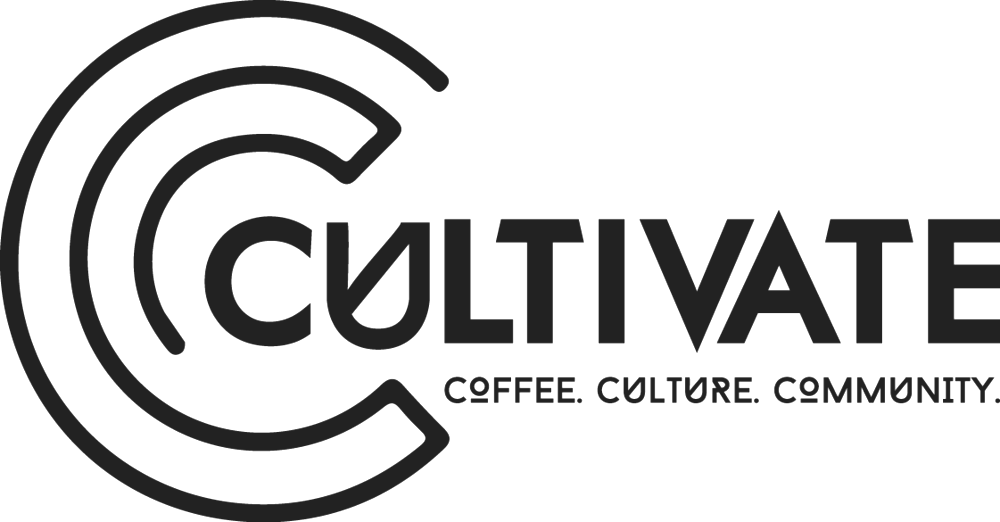 CLICK ON THE IMAGE TO VISIT WWW.CULTIVATECOFFEE.ORG