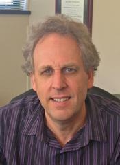 David Fairweather