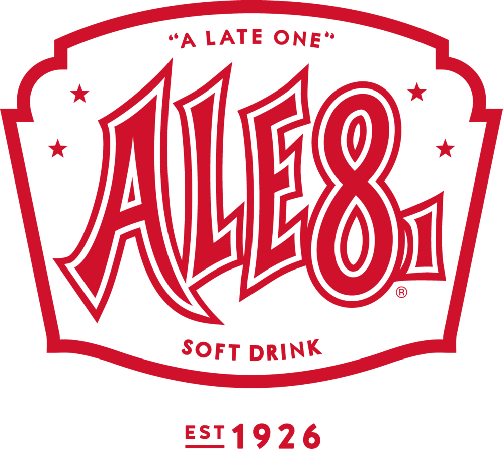 Ale 8.png