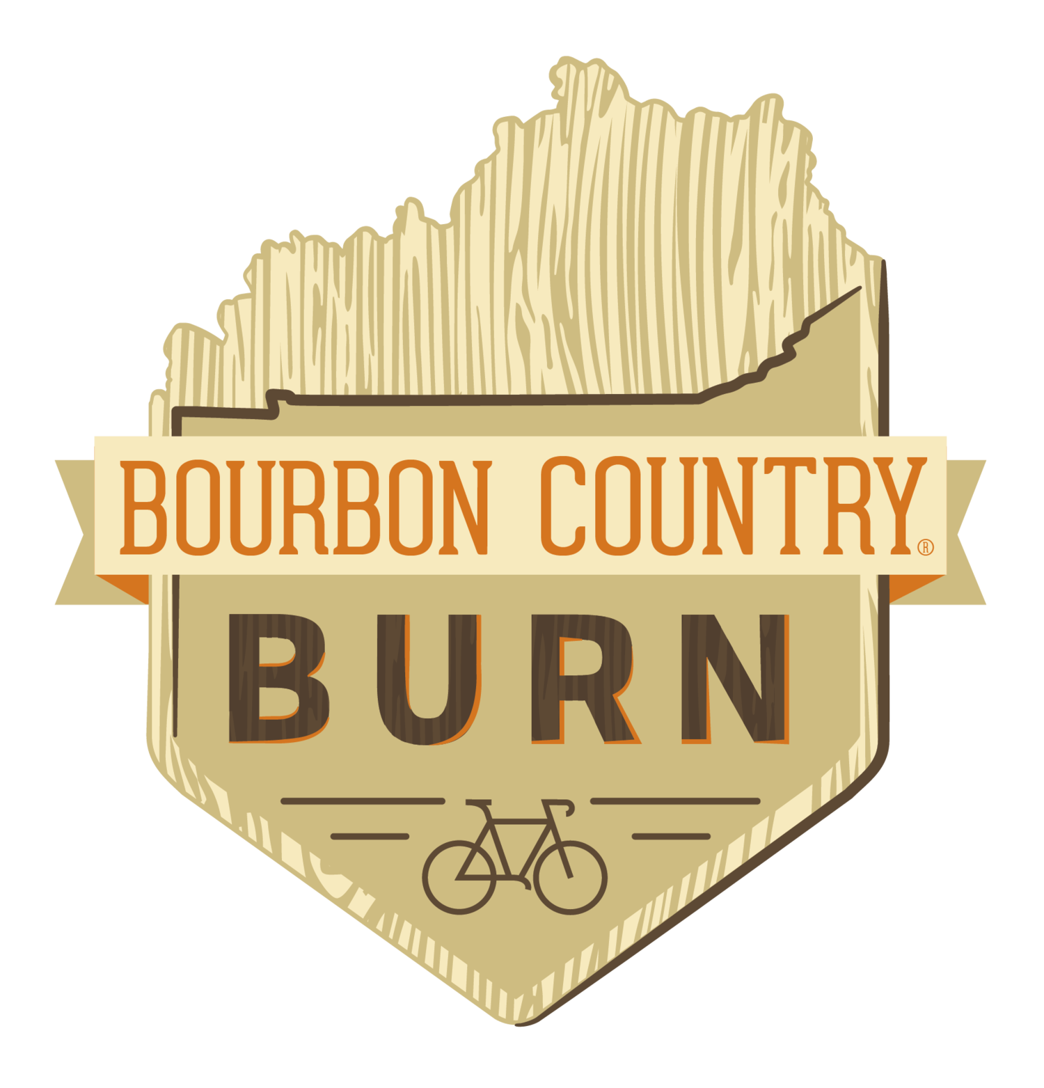 Bourbon Country Burn