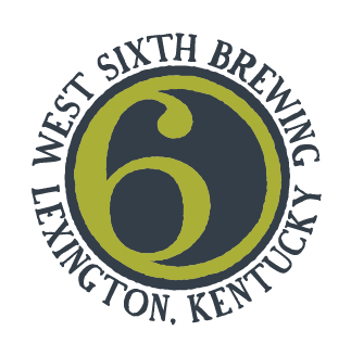 West Sixth Logo-01-323x328.jpg